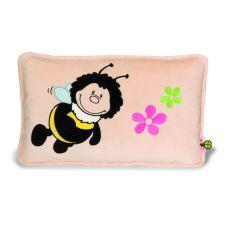 Poduszka Pszczółka