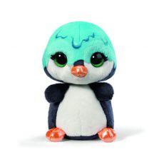 Pingwinek Pripp Nicidoos