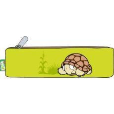 Piórnik wąski Żółw
