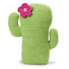 Poduszka figurka Kaktus