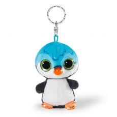 Brelok Pingwinek Pripp