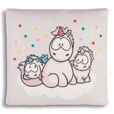 Poduszka baby Theodor