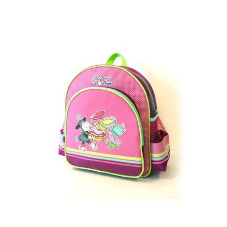 Plecak wycieczkowy Jolly Lucy