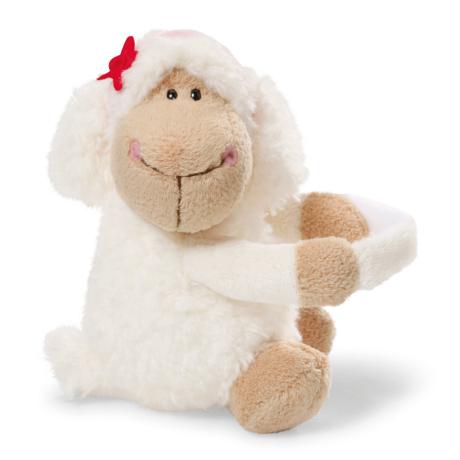 Klips do zasłon Owca Sue