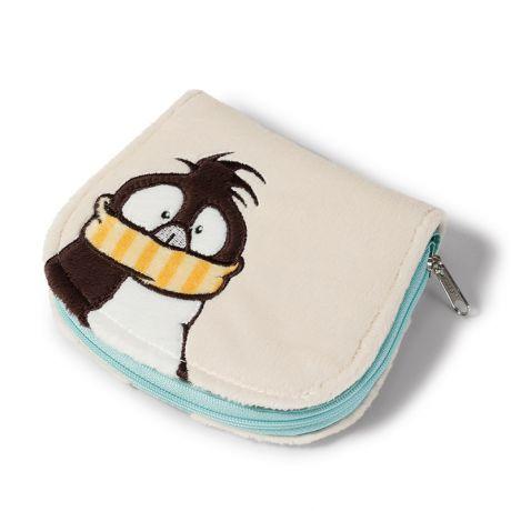 Portfel Pingwin Jori