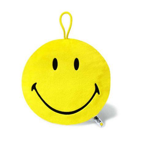 Termofor Smiley