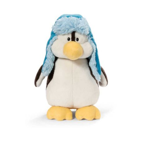 Maskotka Pingwin IIja 25 cm