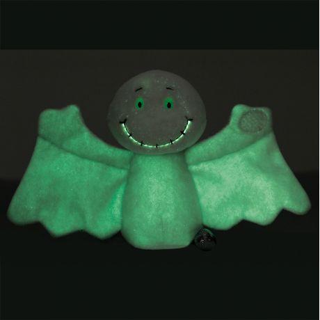 Maskotka Duch wibrujący 20 cm
