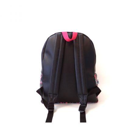 Plecak Jolly Lynn