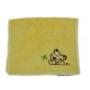 Ręcznik Tygrys