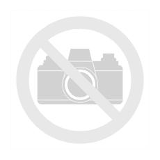 Maskotka Owieczka czarna 45 cm